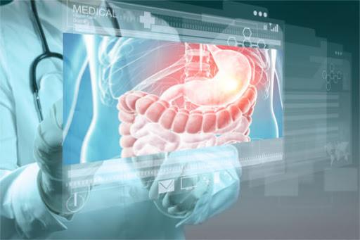 The best gastroenterologist in Dubai